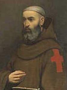 Pierre LERMITE